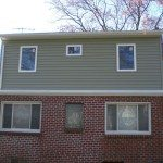 home-addition-remodeling-contractor-maryland-home-improvement-1