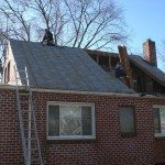 home-addition-remodeling-contractor-maryland-home-improvement-2
