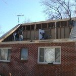 home-addition-remodeling-contractor-maryland-home-improvement-6
