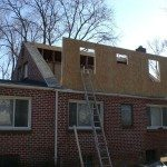 home-addition-remodeling-contractor-maryland-home-improvement-7