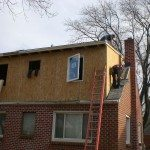 home-addition-remodeling-contractor-maryland-home-improvement-9