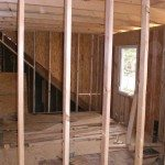 home-addition-remodeling-contractor-maryland-home-improvement-10
