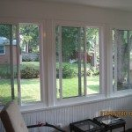 sliding-replacement-windows-provia-hinged-patio-door-silver-spring-maryland-4