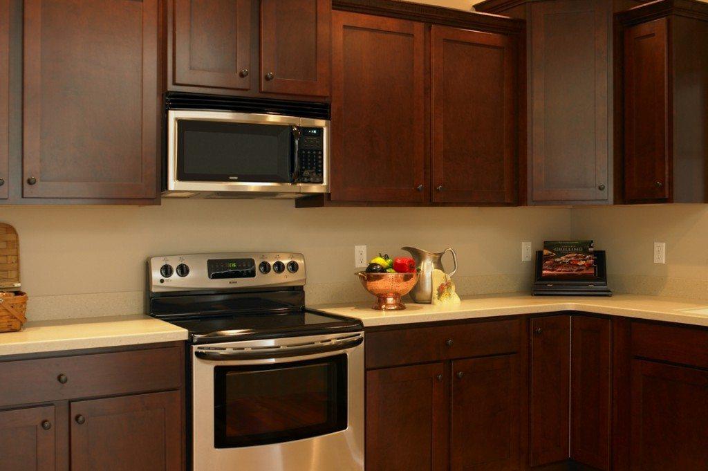 Aspect Kitchens Design Amp