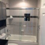 bathroom-remodel-with-glass-doors-4-768-by-1028