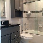 bathroom-remodel-with-glass-doors-768-by-1028