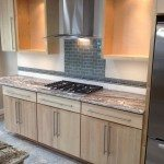 custom-kitchen-design-4