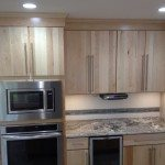 custom-kitchen-design-5