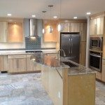 custom-kitchen-design-6