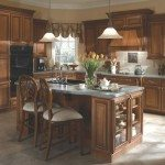 kitchen-remodel-armstrong-traditional-burtonsville-maryland1