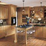 kitchen-remodel-armstrong-traditional-college-park-maryland1