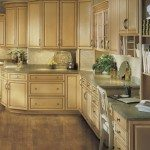 kitchen-remodel-armstrong-traditional-columbia-maryland1