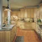 kitchen-remodel-armstrong-traditional-germantown-maryland1