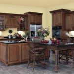 kitchen-remodel-armstrong-traditional-silver-spring-maryland1