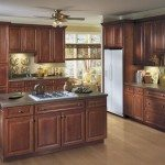 kitchen-remodel-armstrong-trasitional-columbia-maryland1