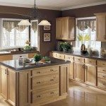 kitchen-remodel-armstrong-trasitional-olney-maryland1
