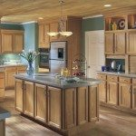 kitchen-remodel-armstrong-trasitional-potomac-maryland1