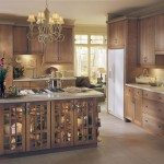 kitchen-remodel-armstrong-trasitional-rockville-maryland1