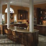 kitchen-remodel-armstrong-cabinets-contemporary-olney-maryland1
