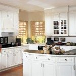 kitchen-remodel-armstrong-cabinets-casual-country-columbia-maryland1