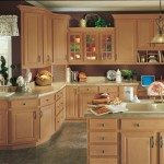 kitchen-remodel-armstrong-cabinets-casual-country-gaithersburg-maryland1