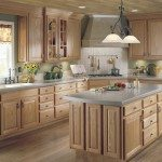 kitchen-remodel-armstrong-cabinets-casual-country-rockville-maryland1