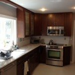 kitchen-remodel-rockville-maryland-insulators-home-exteriors-completed-kitchen-11