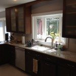 kitchen-remodel-rockville-maryland-insulators-home-exteriors-completed-kitchen-31