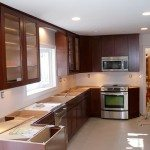 kitchen-remodel-rockville-maryland-insulators-home-exteriors-tear-cabinets-added-21