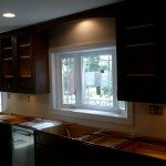 kitchen-remodel-rockville-maryland-insulators-home-exteriors-tear-cabinets-added-31