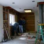 kitchen-remodel-rockville-maryland-insulators-home-exteriors-tear-out-phase-11