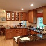 kitchen-dining-room-extension-28-armstrong-kitchen-cabinets-jenn-air-appliances-ellicott-city-maryland-1