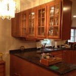 kitchen-dining-room-extension-28-armstrong-kitchen-cabinets-jenn-air-appliances-ellicott-city-maryland-5
