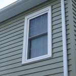certainteed-monogram-siding-7