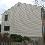 alcoa-insulated-siding-derwood-maryland-21