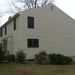 alcoa-insulated-siding-derwood-maryland-41