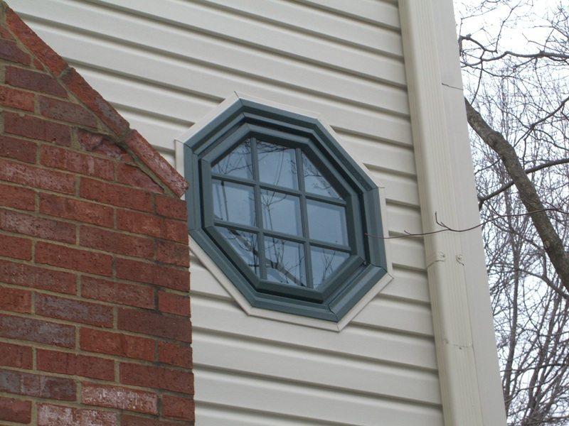 Insulators Home Exteriors Inc.