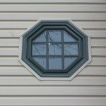 alcoa-insulated-siding-derwood-maryland-81