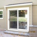 certainteed-siding-great-lakes-sliding-silver-spring-6