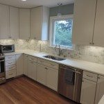 addition-with-larger-kitchen-1