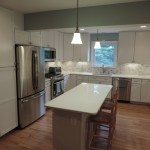 addition-with-larger-kitchen-2