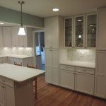 addition-with-larger-kitchen-3