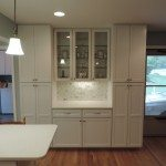 addition-with-larger-kitchen-5