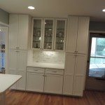 addition-with-larger-kitchen-7