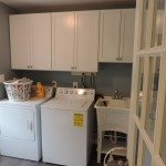addition-with-larger-kitchen-11