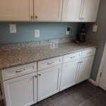 addition-with-larger-kitchen-12