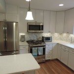 addition-with-larger-kitchen-14