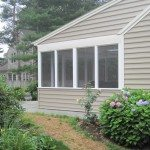 home-remodeling-contractor-renovation-additions-home-improvement-contractor-2