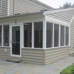 home-remodeling-contractor-renovation-additions-home-improvement-contractor-3