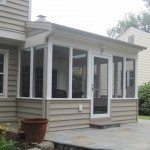 home-remodeling-contractor-renovation-additions-home-improvement-contractor-4